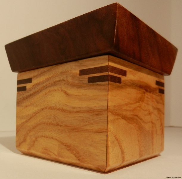 Ring Boxes 5